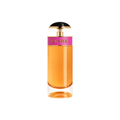 Prada Candy EDP for Women 80ml - brandstoreuae