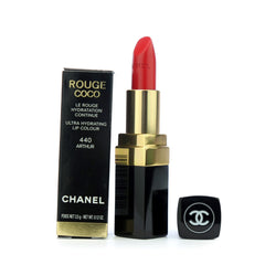 Chanel Rouge Coco LipStick 440 - Arthur - Lip Stick - Chanel