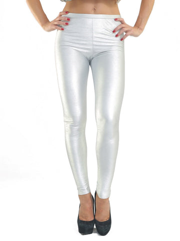 Pant Just Cavalli Casual Pants - 1
