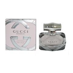 Gucci Bamboo For Women EDP - brandstoreuae