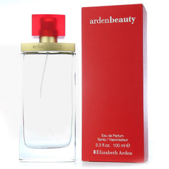 EA Arden Beauty For Women Edp-100ml - Fragrances and Perfumes - EA Arden
