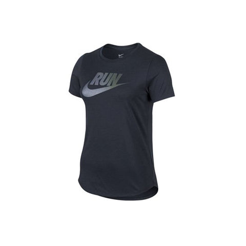 NIKE Sports Top for Women