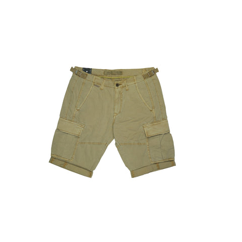 Shorts Guess Men Cargo Shorts - 1