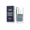 Dior Vernis - Gel Shine & Long Wear Nail Lacquer (494 Junon) - 10ml - brandstoreuae