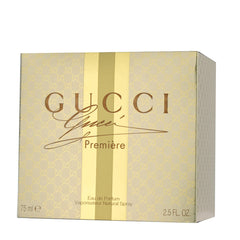 Fragrances and Perfumes Gucci Premiere For Women EDP-75ml - 2
