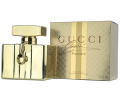 Gucci Premiere For Women EDP-75ml - brandstoreuae
