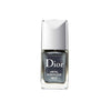 Dior Vernis - Gel Shine & Long Wear Nail Lacquer (803 Metal Montaigne) - 10ml - brandstoreuae
