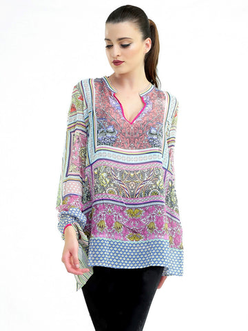 Tops Just Cavalli Ladies Top - 1