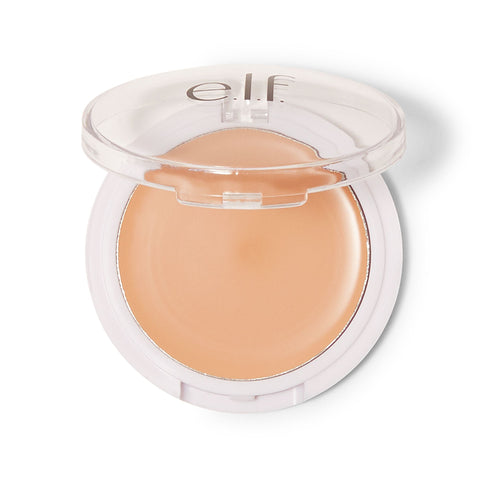 e.l.f 23142 Studio Essential Cover Everything Concealer - Light