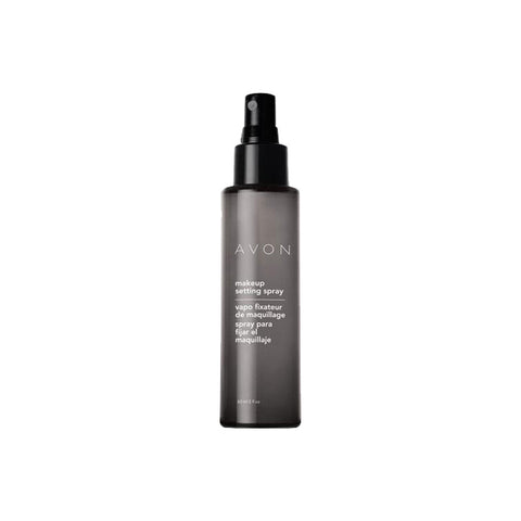 Avon - Makeup Setting Spray -125ml