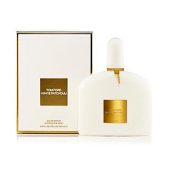 Tom Ford White Patchouli EDP for Women - brandstoreuae