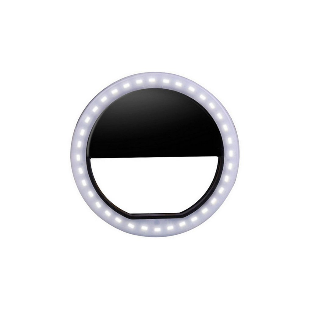Selfie Ring LED Light - brandstoreuae