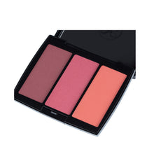 Anastasia Beverly Hills - Blush Trio - Berry Adore