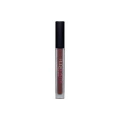 Huda Beauty - Liquid Matte - Spice Girl - brandstoreuae