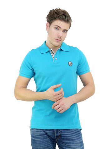 Polo Shirts Just Cavalli Men's Polo Shirt - 1