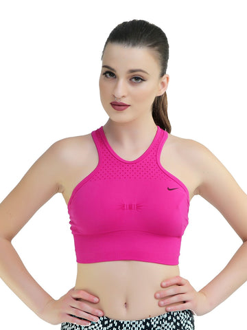 1d1fbfcee36 Buy Ladies Sportswear Online UAE