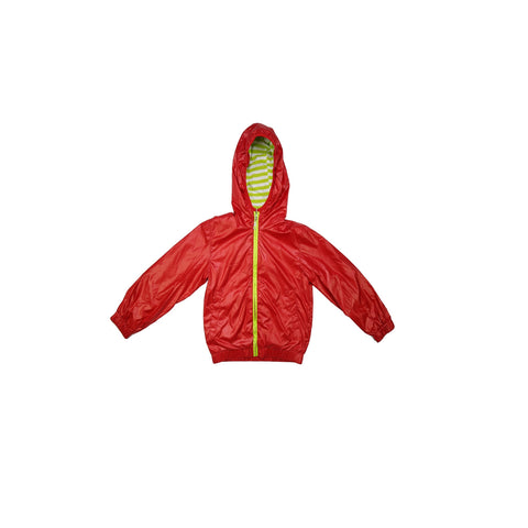 Jacket Guess Kids Jacket - 1