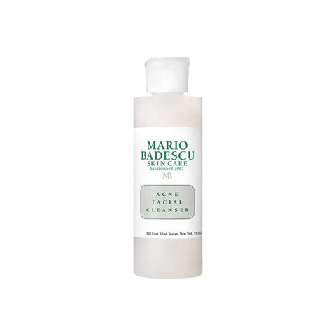 Mario Badescu - Acne Facial Cleanser  - 177 ml