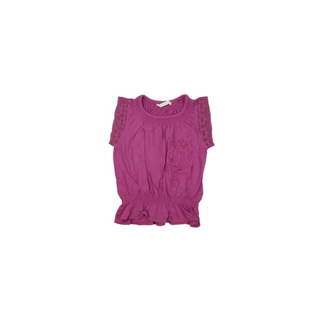 Tops Guess kids Tops - 1