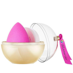 Beauty Blender Midas Touch Sponge With Mini Solid