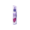 Izzi - Body Mist True Love - 100ml - brandstoreuae