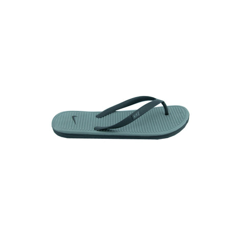 Nike Solar Soft Thong Slippers