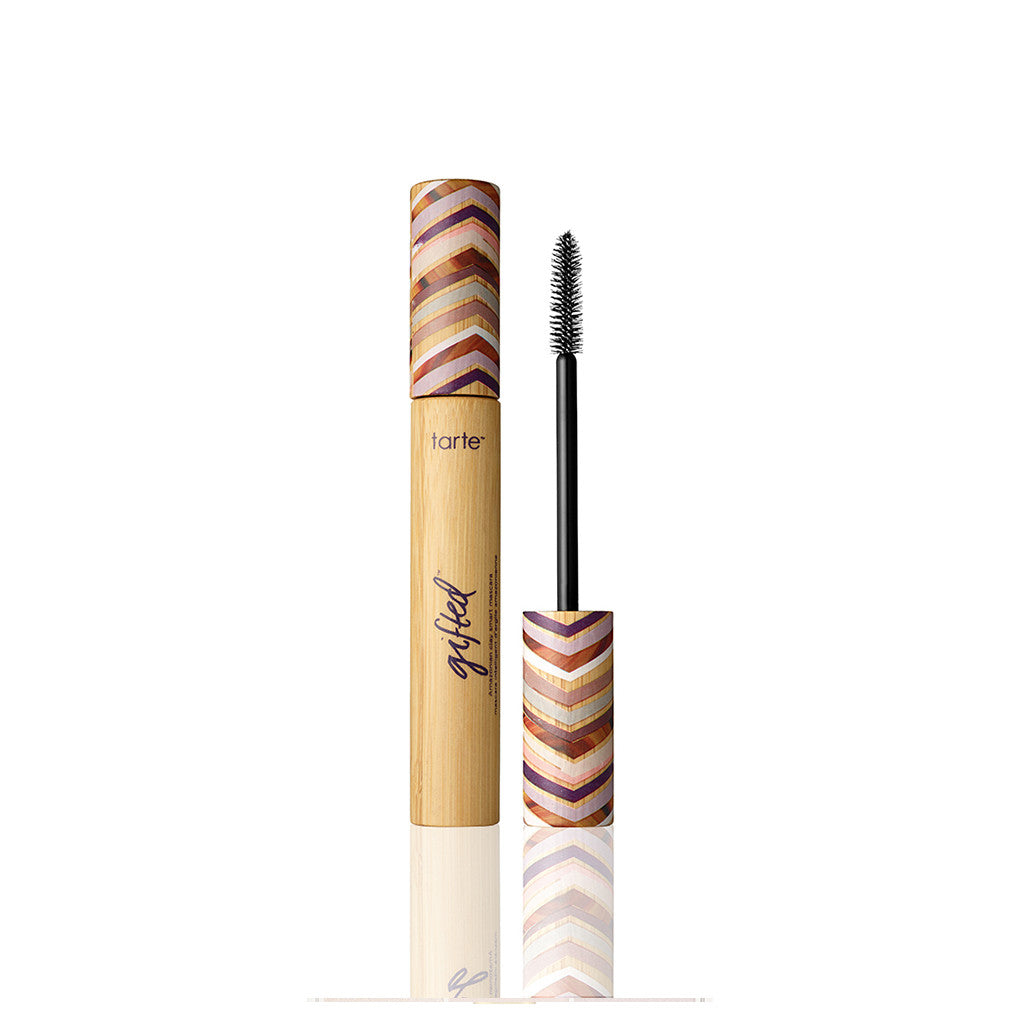 Tarte - Limited Edition Gifted Amazonian Clay Smart Mascara - brandstoreuae