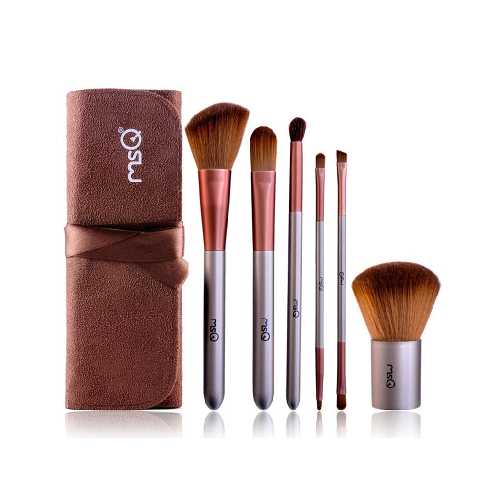 MSQ Makeup Artist Brush - brandstoreuae