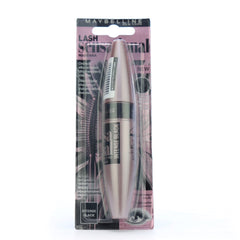 Maybelline New York - Lash Sensational Washable Mascara - Black Pearl - brandstoreuae