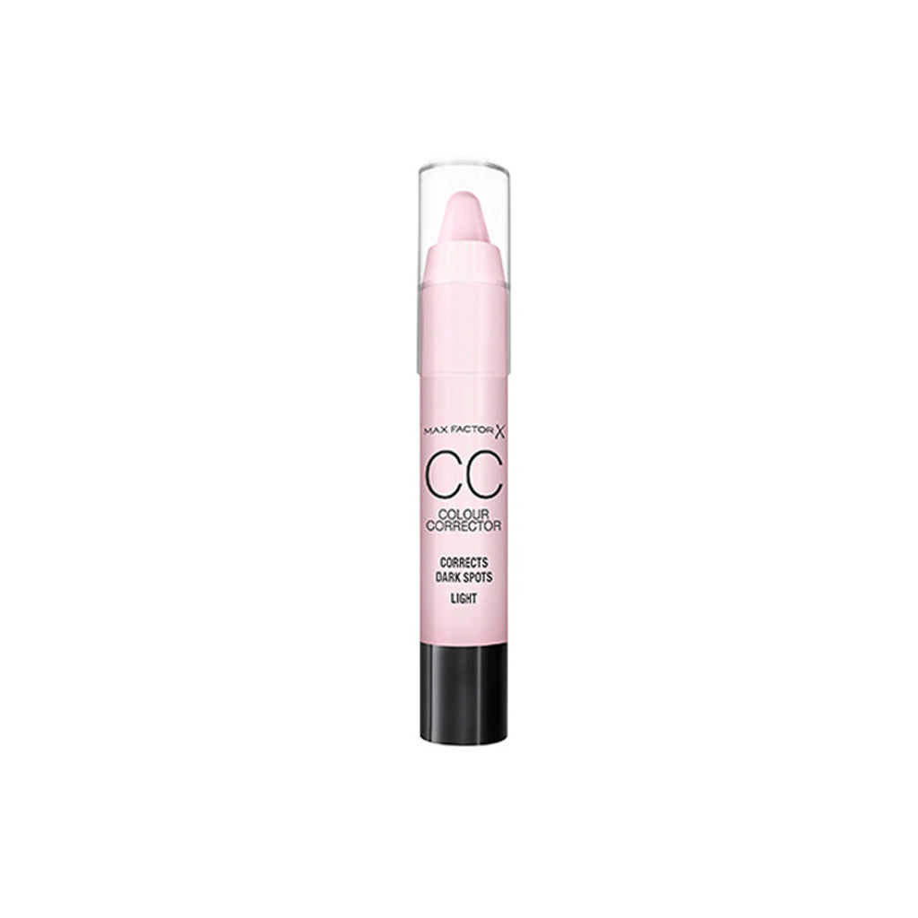 MaxFactor - Colour Corrector Corrects Dark spots - Light - brandstoreuae