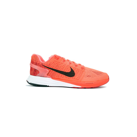 Sports Shoes Nike LunarGlide 7 - 1
