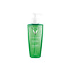 Vichy Normaderm - Deep Cleansing Purifying Gel - 200 ml - brandstoreuae
