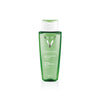 Vichy Normaderm - Purifying Pore Tightening Lotion - 200 ml - brandstoreuae
