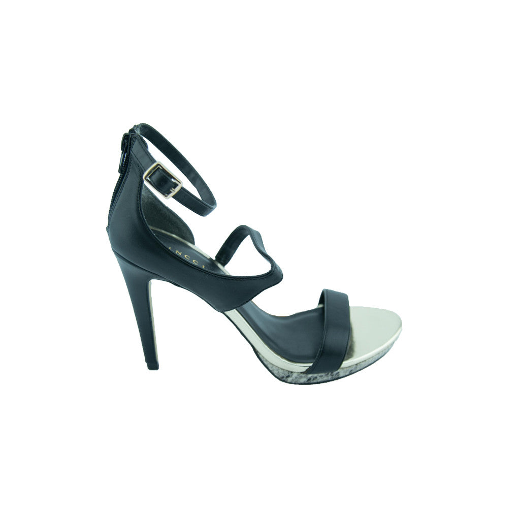 aa51ebb7ee3e Buy Vincci Collections Online UAE