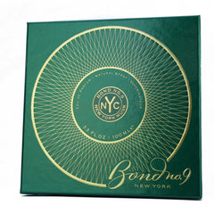Bond No.9 New York Musk Unisex EDP-100ml - Perfumes - Bond No. 9