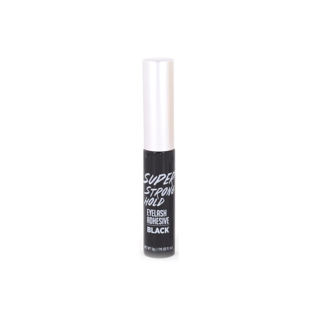 i.envy by kiss - Super Strong Hold Eyelash Adhesive - 5g - brandstoreuae