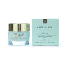 Estee Lauder Daywear Advanced Multi-Protection Anti-Oxidant Cream SPF 15 50ml - brandstoreuae