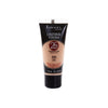 Rimmel London - Lasting Finish 25 Hour Liquid Foundation - 091 Light Ivory - 30ml - brandstoreuae