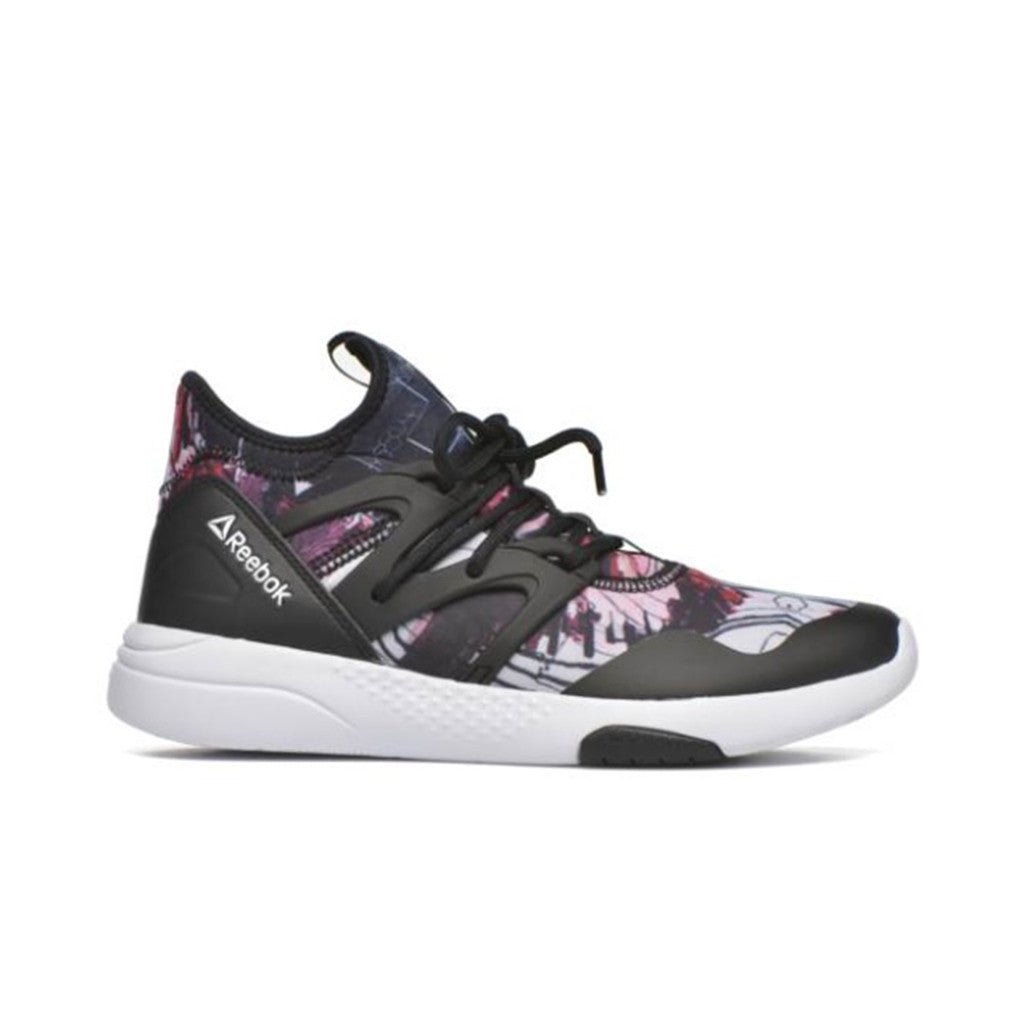 cd4bc93e4be Reebok Hayasu Women Dance Shoes. SKU  BSNDXIIW62543. Availability  Out of  stock. Previous