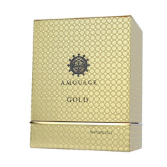 Amouage Gold for Women EDP - 100ml - Amouage-BRANDSTORE