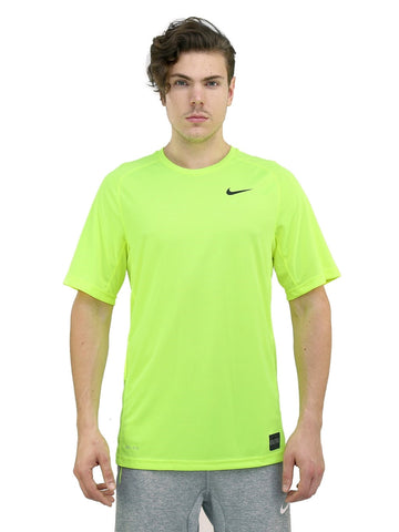 T-Shirt Nike Dri-Fit Elite Shooter T-Shirt - 1