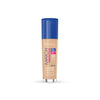Rimmel London - Match Perfection Foundation - 301 Warm Honey - brandstoreuae