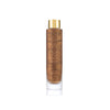 St Tropez Self Tan Luxe Dry Oil - 100ml