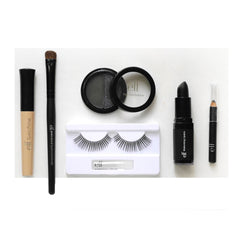 e.l.f. Essential - Witch Get The Look - 7pcs Set - brandstoreuae
