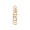 Essence - Stay All Day 16H Long-Lasting Make-Up Foundation - 20 Soft Nude - brandstoreuae