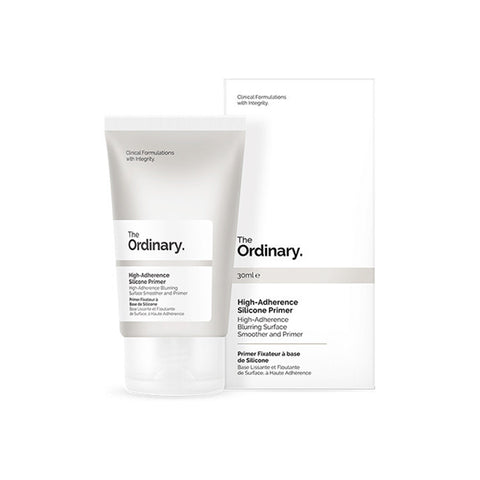 The Ordinary High Adherence Silicone Primer - brandstoreuae
