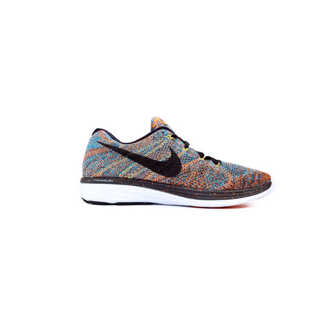 Sports Shoes Nike Flyknit lunar 3 - 1