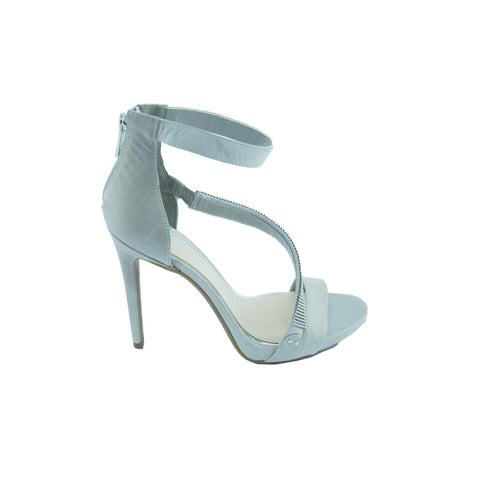 Jessica Simpson JS-Richella Pointed Heels dress Sandals for women - Gray