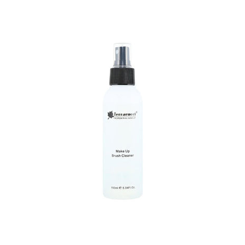 Ferrarucci Makeup Brush Cleaner - 150ml - brandstoreuae