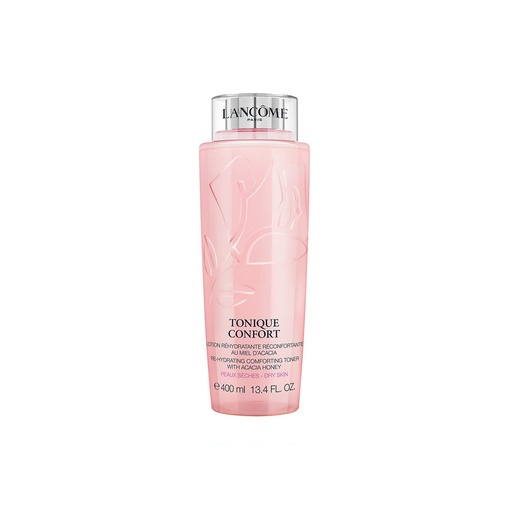 Lancome - Tonique Confort Rehydrating Comfort Toner With Acacia Honey - 200ml - brandstoreuae